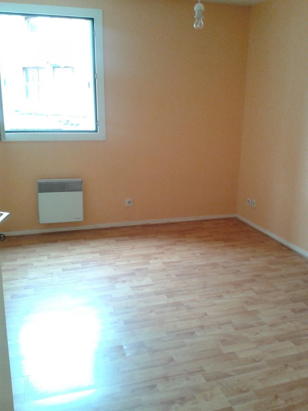 Rental apartment Chambery 714€ CC - Picture 5