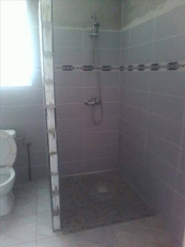 Location appartement Ste rose 480€ CC - Photo 3