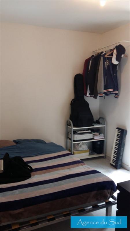 Location appartement Aubagne 500€ CC - Photo 3