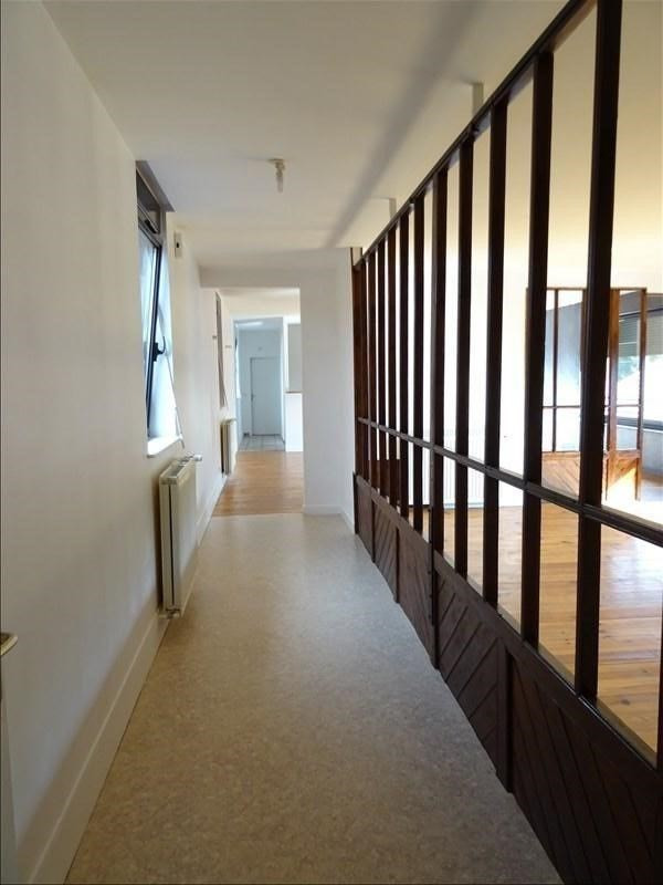 Location appartement Bussieres 600€ +CH - Photo 8