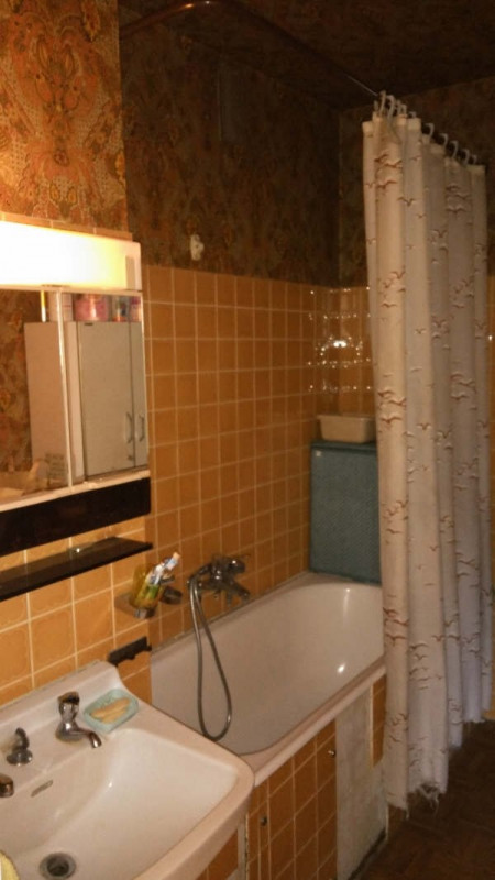 Vente appartement Triel sur seine 165 000€ - Photo 5