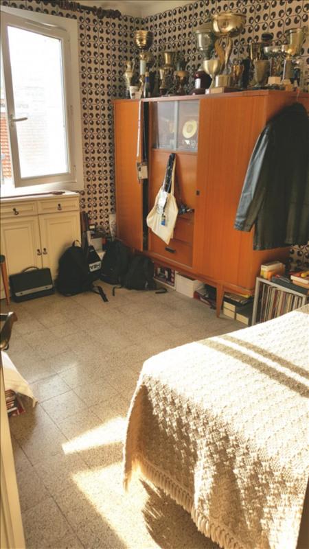 Vente appartement Menton 273000€ - Photo 9