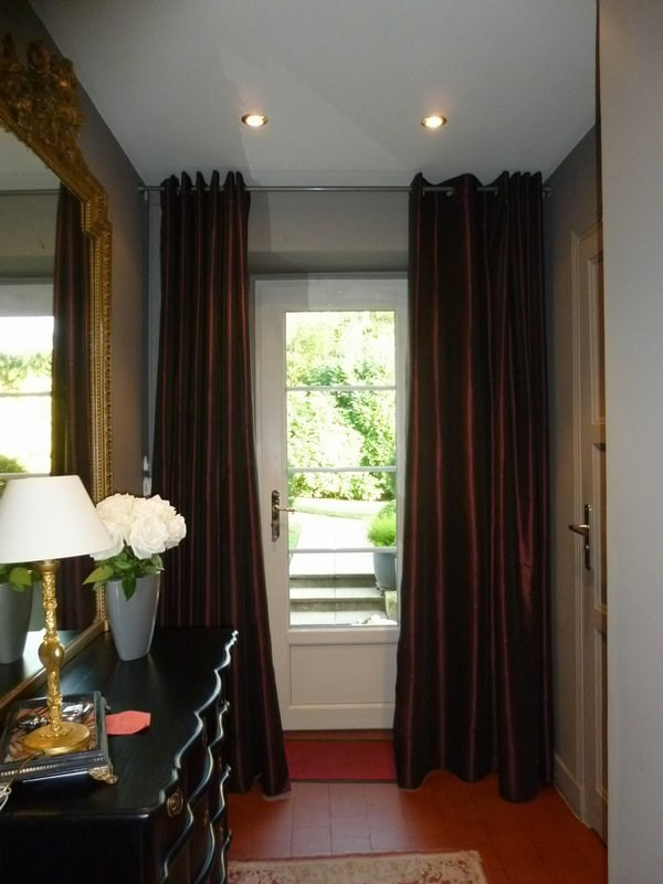 Rental house / villa Caen 1 300€ CC - Picture 14