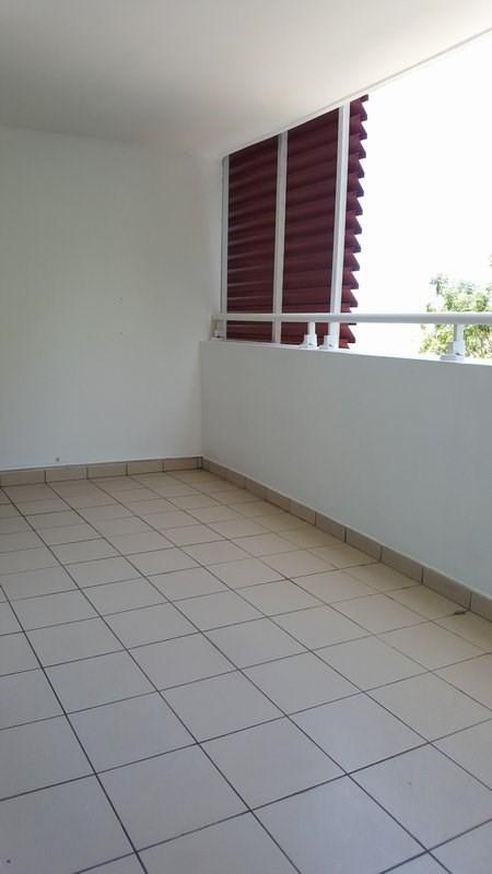 Location appartement St denis 650€ CC - Photo 9
