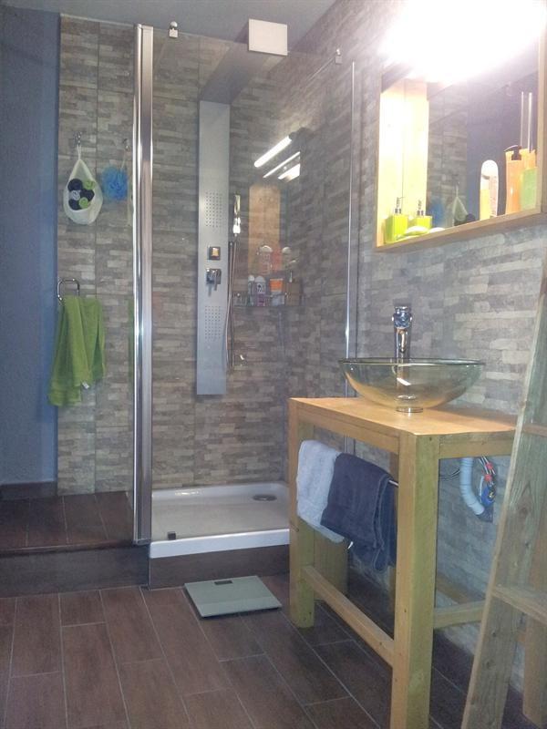Sale apartment Quimper 101500€ - Picture 4