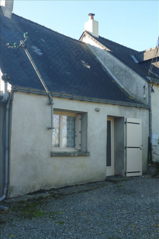 Vente maison / villa Rouge 29 000€ - Photo 8