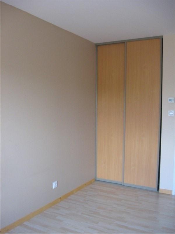 Location appartement St maurice de gourdans 740€ CC - Photo 5