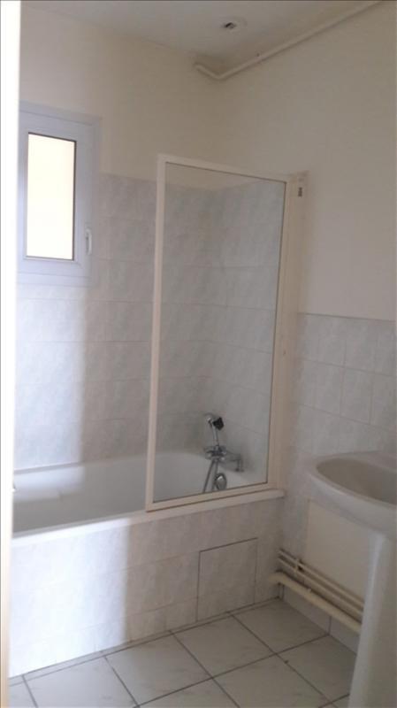 Vente appartement Clisson 202900€ - Photo 3