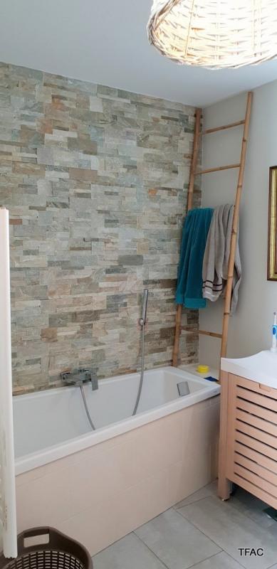 Vente maison / villa Bruges 630000€ - Photo 14