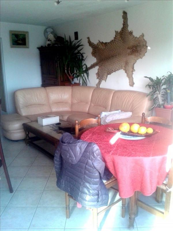 Vente appartement Roquebrune cap martin 388000€ - Photo 13