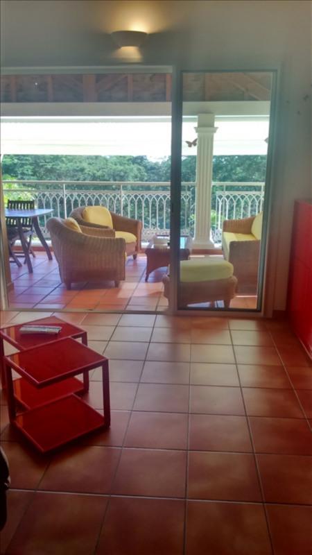 Venta  apartamento St francois 249000€ - Fotografía 8