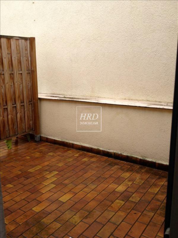 Verkauf mietshaus Saverne 338000€ - Fotografie 7