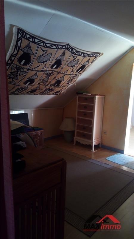 Vente maison / villa Ravine des cabris 335000€ - Photo 5