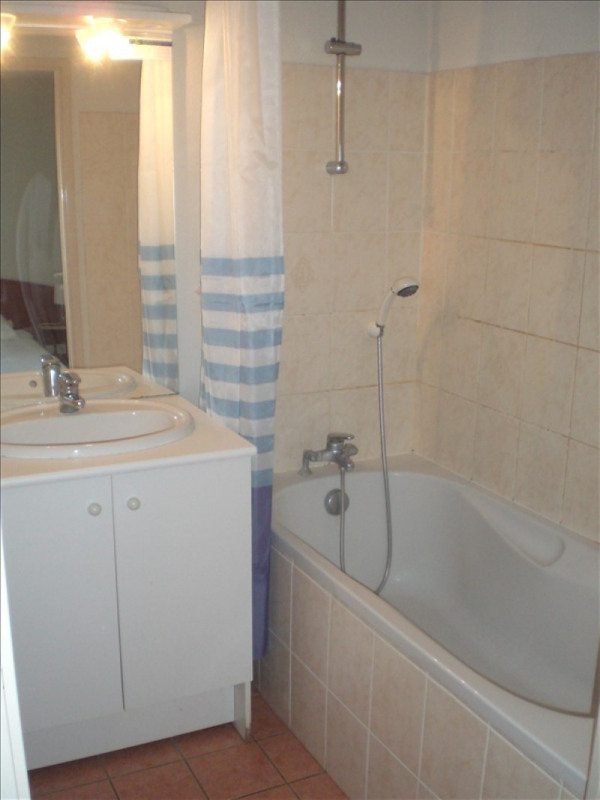 Location appartement Prevessin-moens 775€ CC - Photo 3