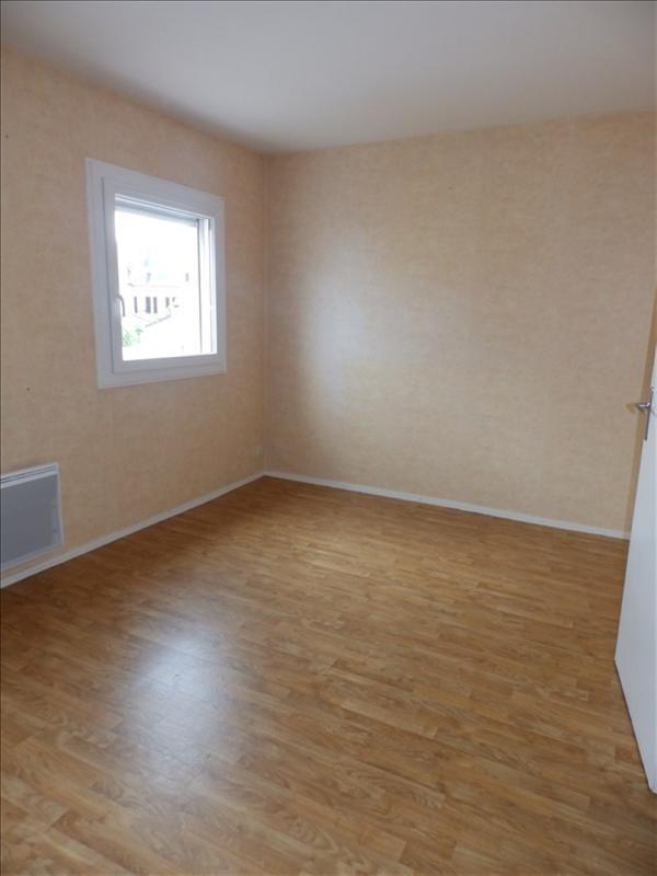 Vente appartement Moulins 70500€ - Photo 5