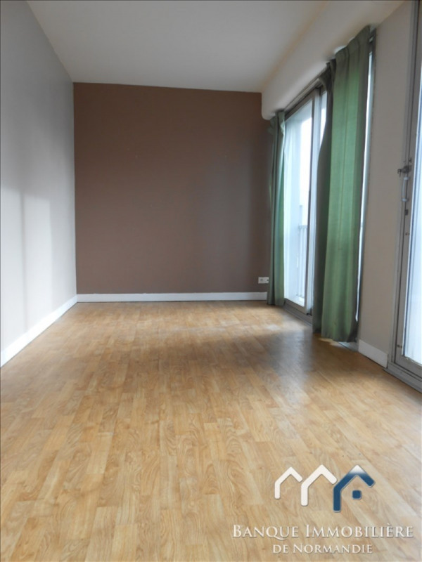 Location appartement Herouville st clair 399€ CC - Photo 2