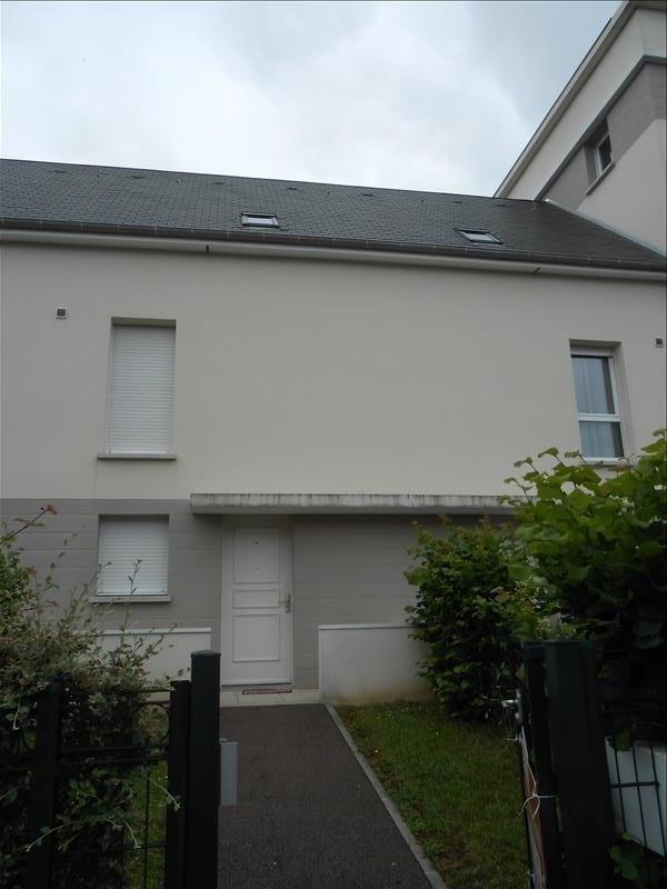 Location maison / villa Caen 890€ CC - Photo 5