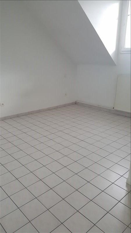 Rental apartment Soissons 651€ CC - Picture 5
