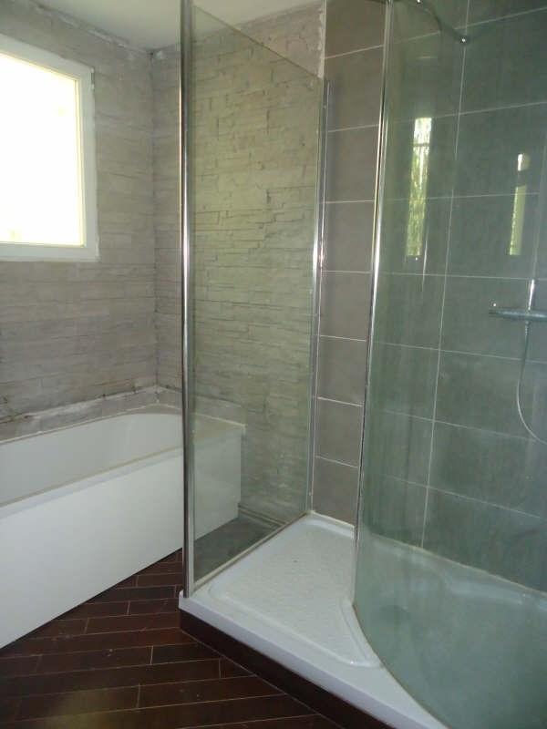 Sale house / villa Lesigny 350000€ - Picture 8