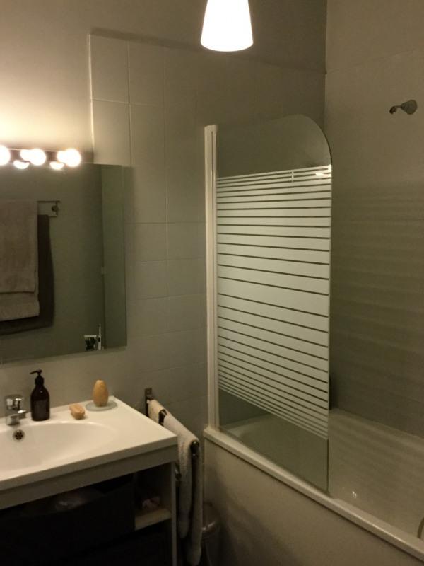 Vente appartement Aix en provence 483500€ - Photo 9