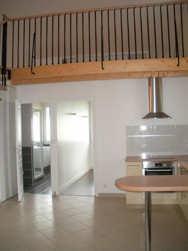 Rental apartment Landeda 470€cc - Picture 6