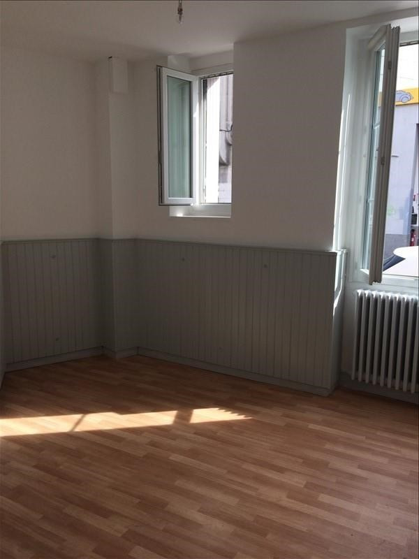 Rental apartment Toulouse 650€ CC - Picture 5