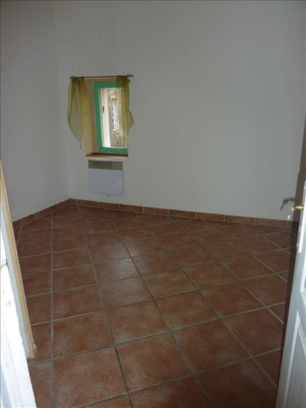 Vente appartement La ciotat 109000€ - Photo 3