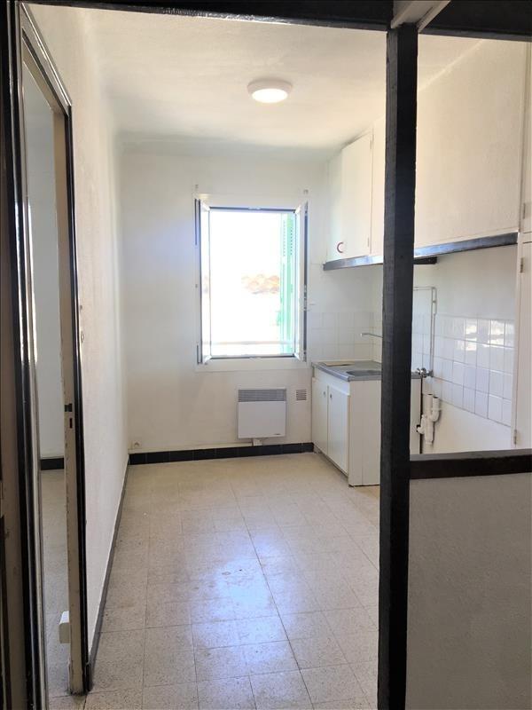 Location appartement Gemenos 800€ CC - Photo 2