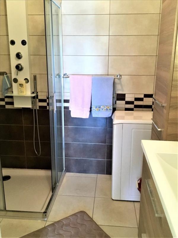 Vente appartement St raphael 271200€ - Photo 8