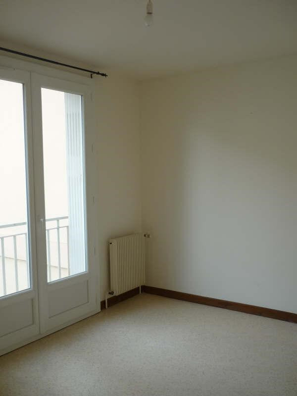 Sale apartment Manosque 172 000€ - Picture 5