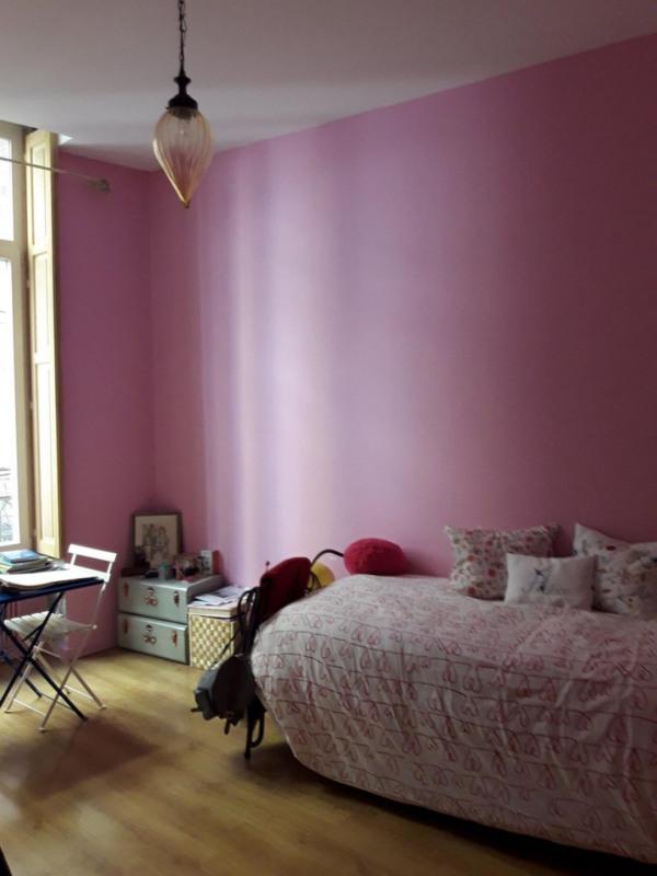 Verkoop  appartement Lyon 1er 479000€ - Foto 3