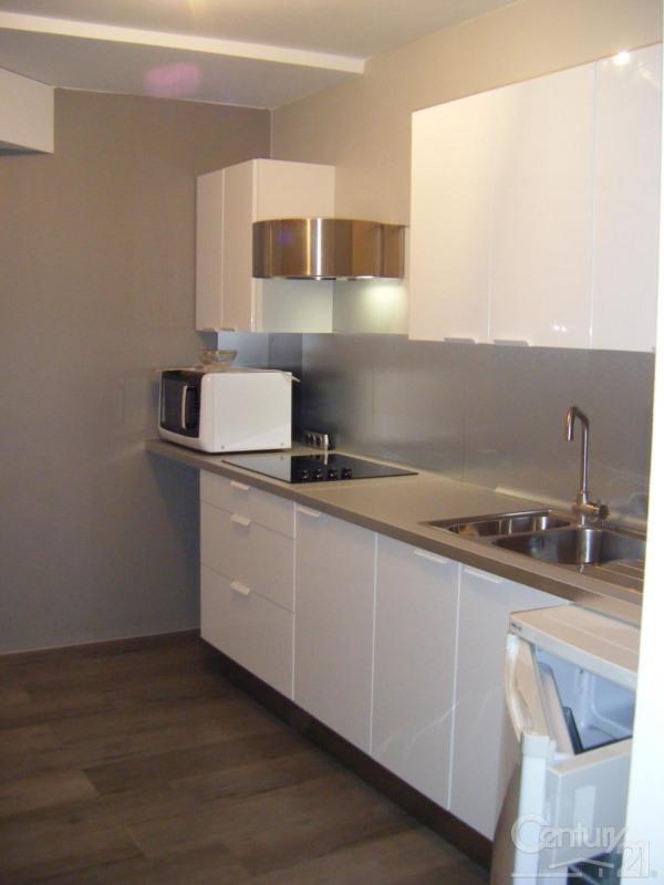 Location appartement Caen 543€ CC - Photo 2