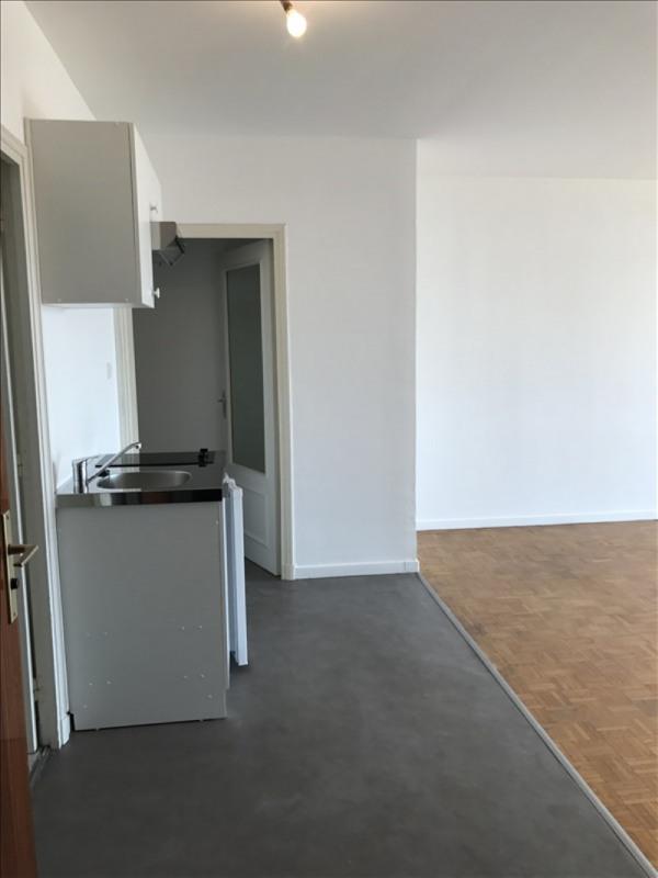 Rental apartment Cugnaux 501€ CC - Picture 2