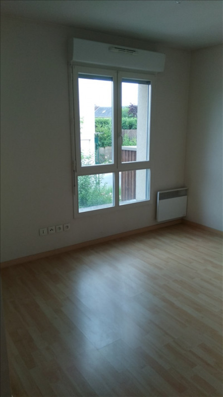 Rental apartment Vendome 574€ CC - Picture 6