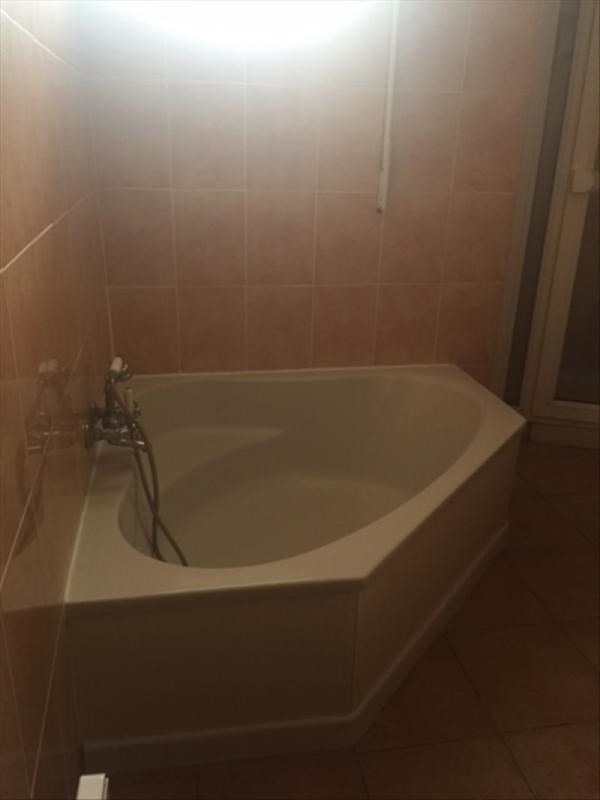 Location appartement Neuilly en thelle 690€ CC - Photo 6