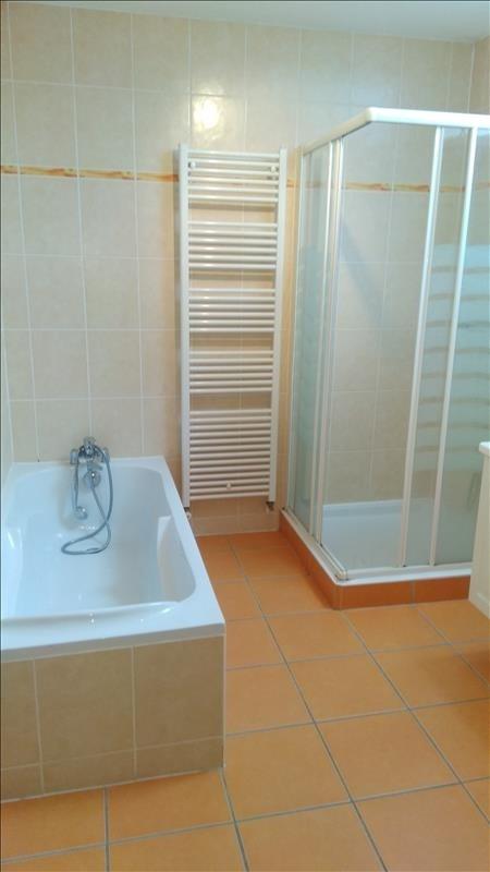 Location maison / villa Villiers sur loir 790€ CC - Photo 7