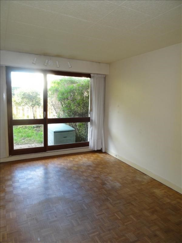 Vente appartement Fontenay sous bois 197000€ - Photo 2