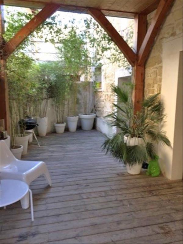 Vente maison / villa Aimargues 257000€ - Photo 13