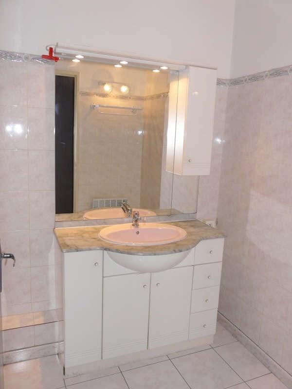 Location appartement Avignon 595€ CC - Photo 2