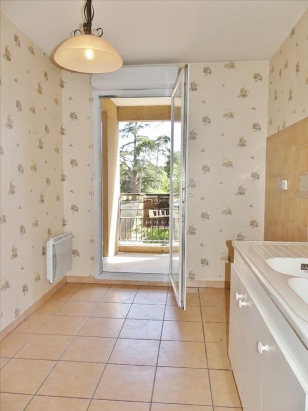 Vente appartement Francheville 168000€ - Photo 2