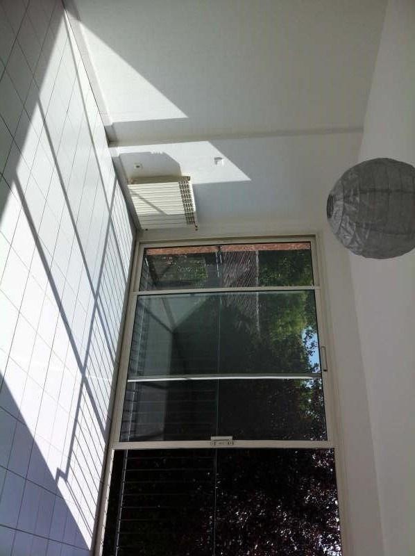 Location appartement Toulouse 830€ CC - Photo 1