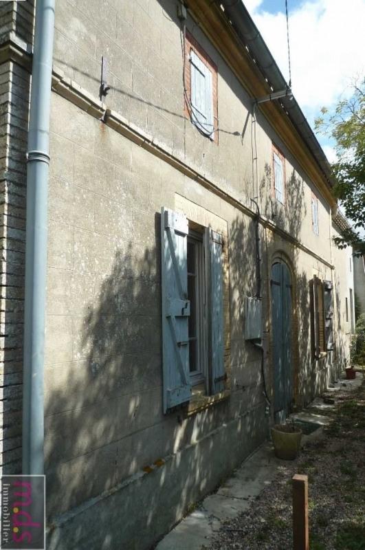 Sale house / villa Montastruc-la-conseillere secteur 229000€ - Picture 7