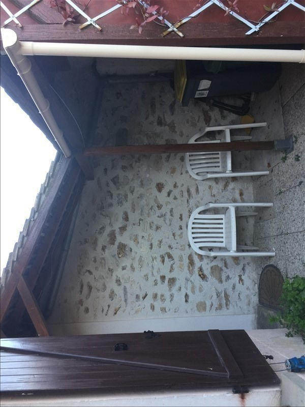 Sale house / villa Hericy 171 200€ - Picture 2