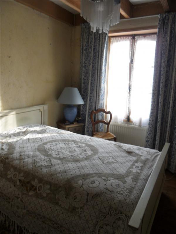 Vente maison / villa Guenrouet 56940€ - Photo 7