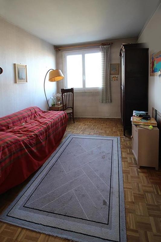 Vente appartement Champigny sur marne 176000€ - Photo 6