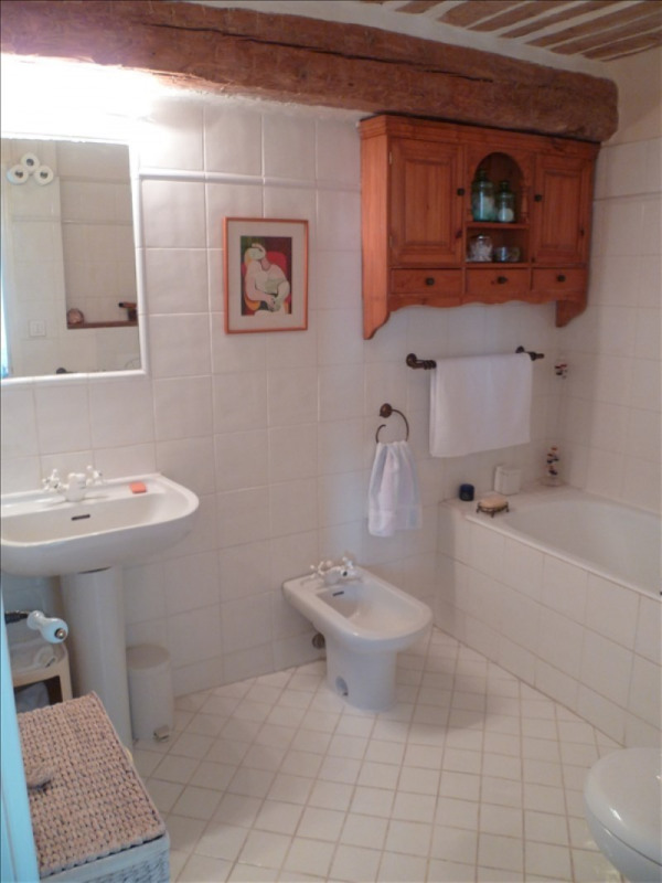 Vente appartement Saint cezaire sur siagne 215000€ - Photo 7