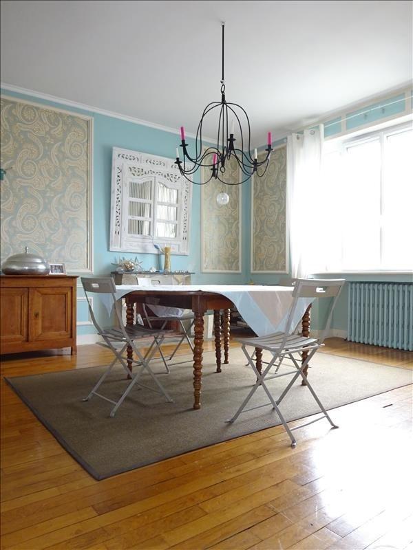 Deluxe sale house / villa Brest 398000€ - Picture 3