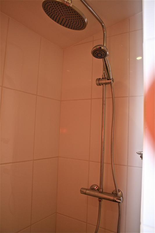 Vacation rental house / villa St-georges-de-didonne 1426€ - Picture 22
