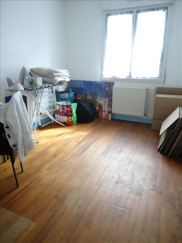 Location appartement Brest 550€ CC - Photo 6