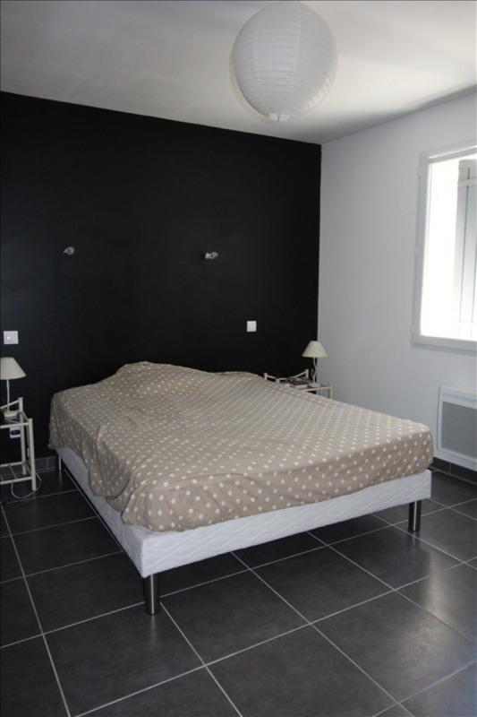 Vente maison / villa Carpentras 449000€ - Photo 8